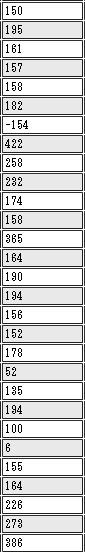 1109b1234567juq12.jpg