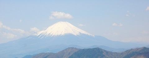 富士山変3