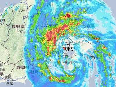 20160822 taifutafutafutafu