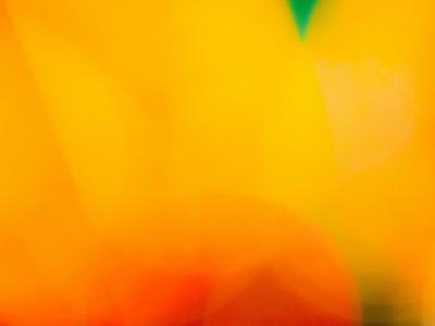 フリー素材 PAKUTASO オレンジ色