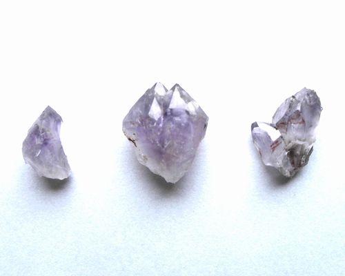 アメジスト アメシスト 紫水晶 画像