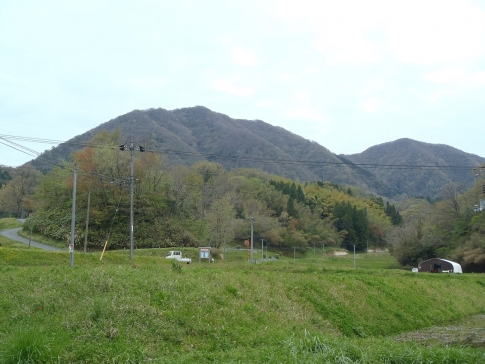 大江高山 001