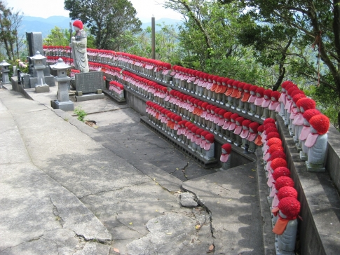 島ノ星山浅利富士 1 032