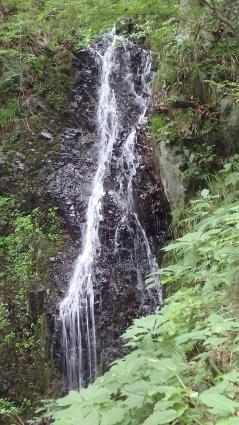 牛曳山~伊良谷山 027-001