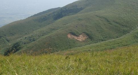 平尾台英彦山 038-002