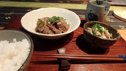 料理 001-001