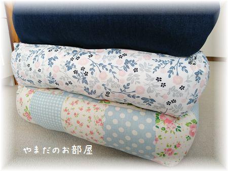 猫ベッド 3つ 完成~①