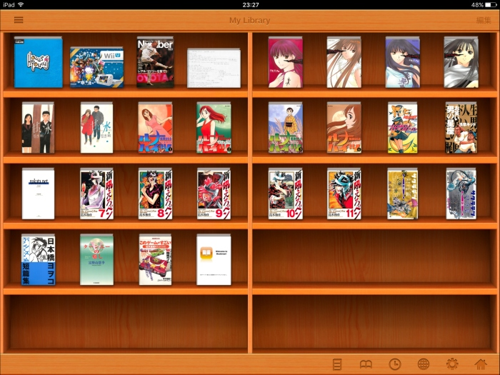 bookman1.jpg