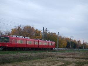 DSCF9752.jpg