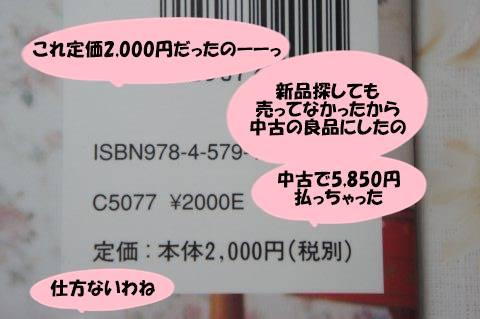 DSC02010_20160622200628e68.jpg