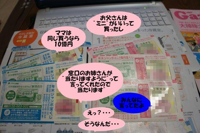 DSC03905_201611271934575a5.jpg