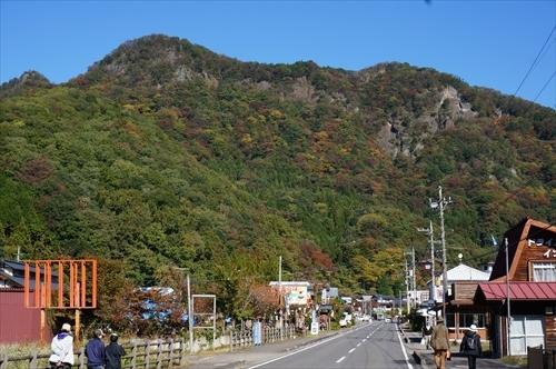1生瀬富士
