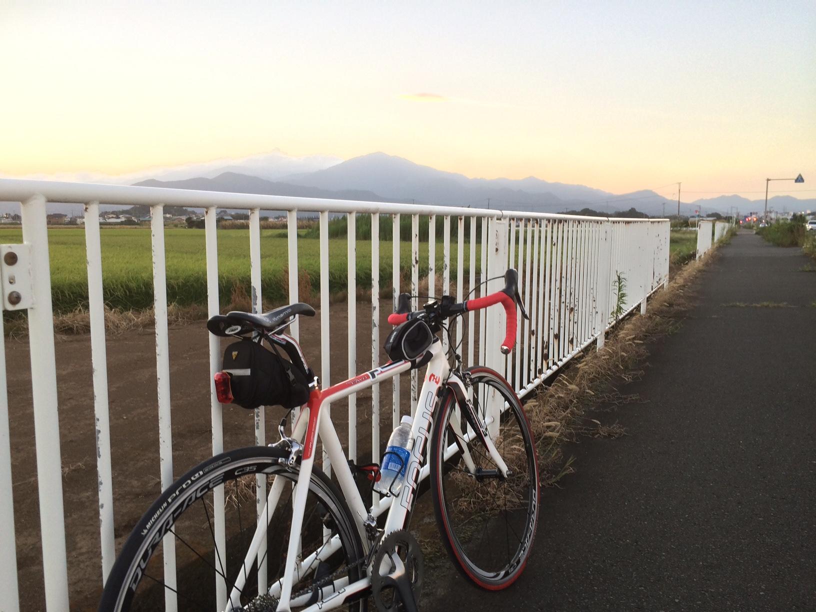 ooyama.jpg