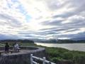 チャレ岩手御所湖1