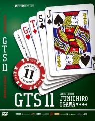 finalGTS11ol - Version 2