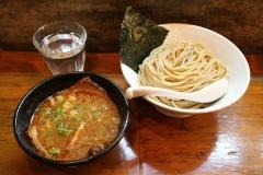 160416肉入り海老つけ麺_R