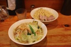 160417濃菜つけ麺_R