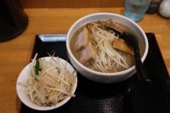 160430味噌ラーメン_R