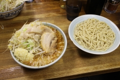 160521小つけ麺_R