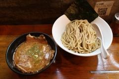 160615肉入り海老つけ麺_R
