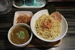 160724つけ麺_R
