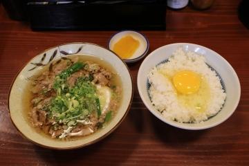 160720大阪 (1)_R