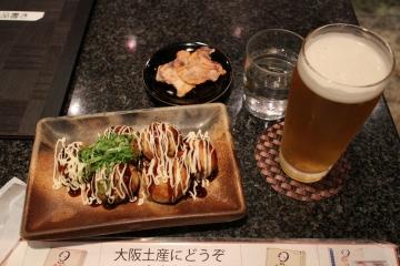 160720大阪 (4)_R