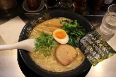 160823本丸麺_R