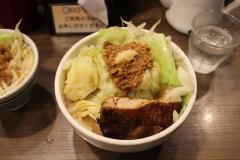160831鶏鶏イノジ_R