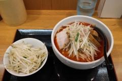 161012辛味噌ラーメン_R