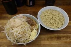 161029小つけ麺_R