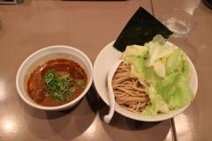 161101海老味噌つけ麺_R