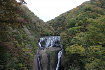 161102袋田の滝 (8)_R