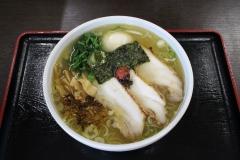 161117チャーシュー麺_R