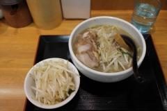 161226味噌ラーメン_R