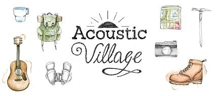 acoustic_village_logo_pc.jpg