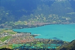 DSC_1398_interlaken_2a.jpg