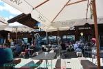 DSC_1781_First_2200m_restaurant_2a.jpg