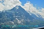 DSC_1784_Eiger_2a.jpg