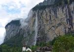 DSC_2424_waterfall_1a.jpg