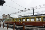 DSC_2456_Jungfrau_bahn_1a.jpg