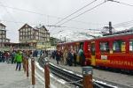 DSC_2457_Jungfrau_bahn_1a.jpg