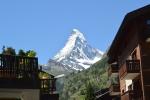 DSC_2786_Zermatt_Gornergrat_Rifelberg_1a.jpg