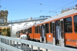 DSC_2845_gornergrat_train_1a.jpg