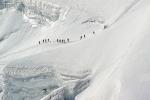 DSC_3061_Trift_glacier_1a.jpg