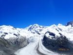 P7160466_gorner_glacier_1a.jpg