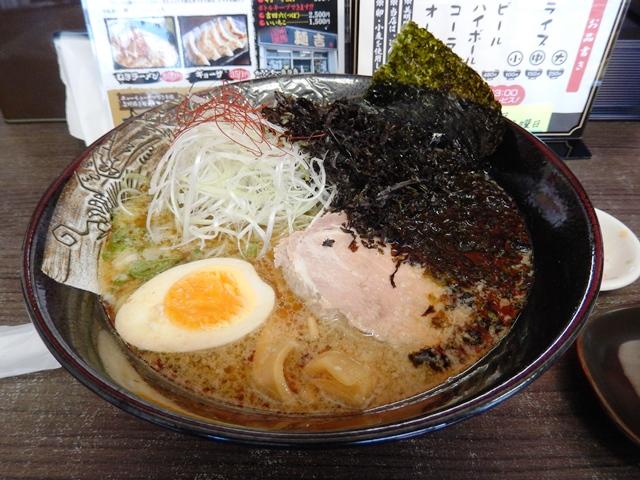 麺吉20161016003
