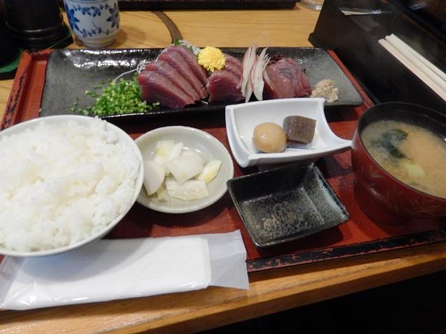 魚誠20161019007