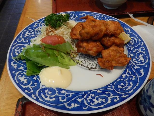 魚誠20161019008