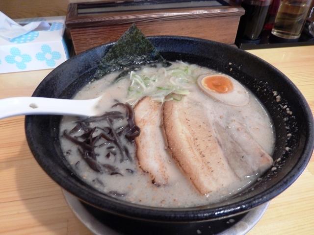 壱骨麺20161106004